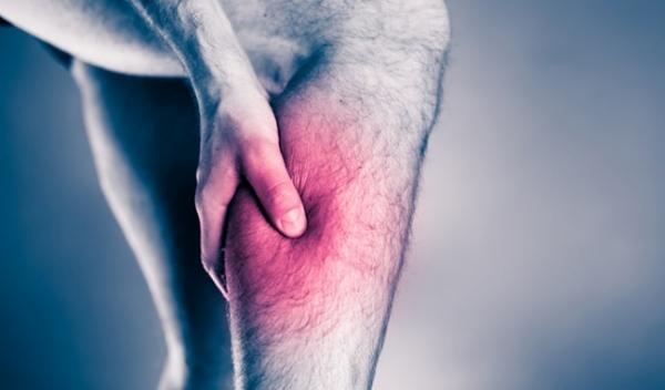 Phòng tránh và điều trị bệnh thuyên tắc huyết khối tĩnh mạch như thế nào?