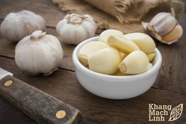 Top 10 siêu thực phẩm ngăn ngừa bệnh lý về mạch máu