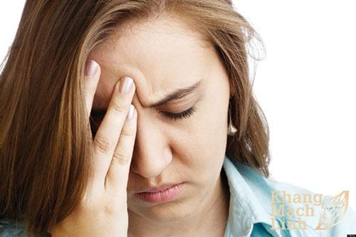 Viêm tắc tĩnh mạch sau sinh - Nỗi lo của các bà mẹ