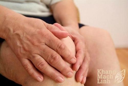 Điều trị biến chứng huyết khối tĩnh mạch sâu như thế nào?