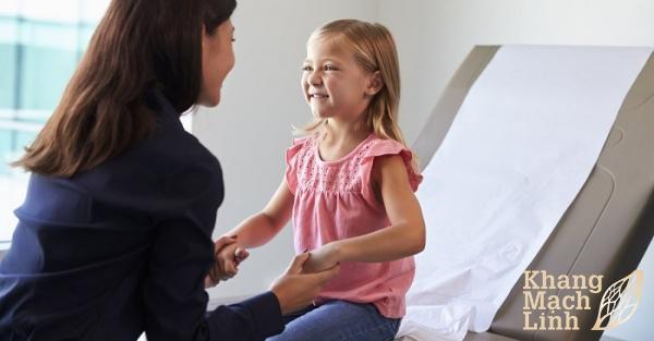 Hỏi bác sỹ: Viêm mao mạch dị ứng có khỏi lâu dài được không?