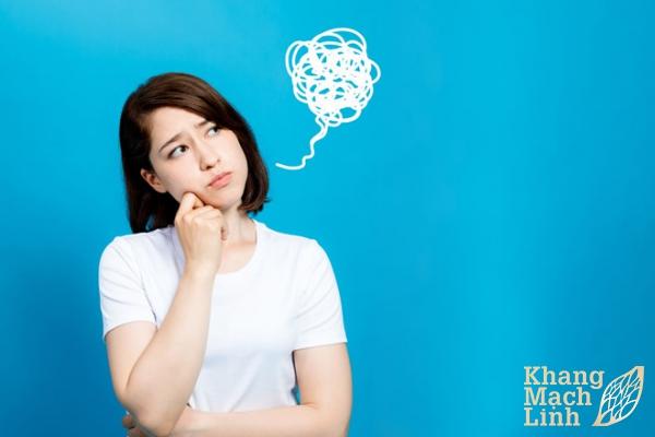 Tiếp xúc với người bệnh viêm mao mạch có lây không?