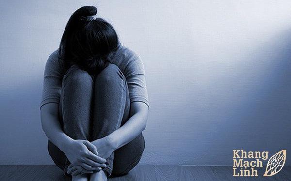 Hỏi đáp bệnh viêm mao mạch dị ứng có dẫn đến trầm cảm không?