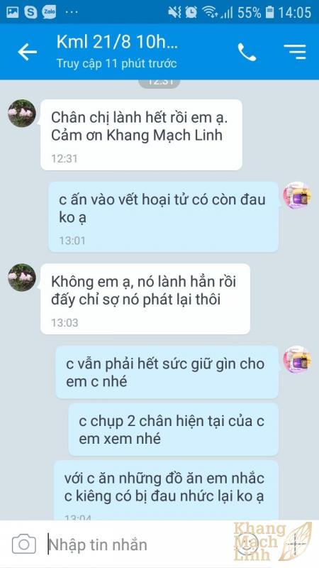 dieu-tri-viem-mao-mach-hoai-tu-3
